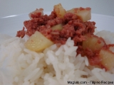 pinoy-recipe-ginisang-corned-beef11