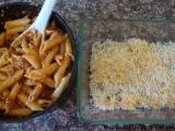 pinoy-baked-macaroni13