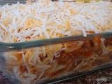 pinoy-baked-macaroni17