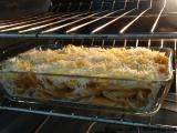 pinoy-baked-macaroni18
