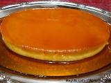 pinoy-creamy-leche-flan19