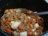 filipino-recipe-picadillo3.jpg