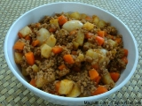 filipino-recipe-picadillo4.jpg