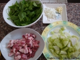 pinoy-recipe-ginisang-sayote5