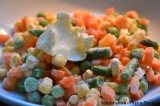 salmon-teriyaki-with-mixed-vegetables5.jpg