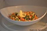 salmon-teriyaki-with-mixed-vegetables6.jpg