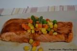 salmon-teriyaki-with-mixed-vegetables8.jpg