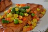 salmon-teriyaki-with-mixed-vegetables9.jpg