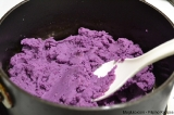 pinoy-recipe-halayang-ube4.jpg