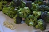 beef_broccoli_7.jpg