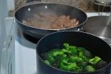 beef_broccoli_11.jpg