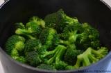 beef_broccoli_12.jpg