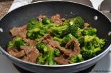 beef_broccoli_17.jpg