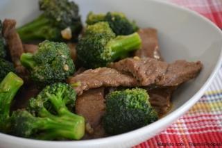 beef_broccoli_20.jpg