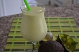 pinoy-avocado-shake12.jpg