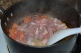 filipino-recipe-ginisang-upo6.jpg