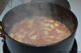 filipino-recipe-ginisang-upo13.jpg
