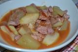 filipino-recipe-ginisang-upo15.jpg