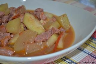 filipino-recipe-ginisang-upo17.jpg