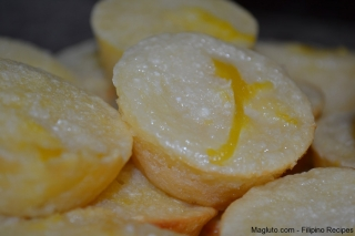 filipino-recipe-mini-cassava18.jpg