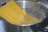 filipino-recipe-spaghetti2.jpg