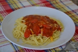 filipino-recipe-spaghetti18.jpg