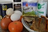 pinoy-recipe-sarciadong-tilapia1.jpg