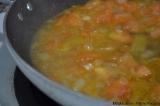 pinoy-recipe-sarciadong-tilapia7.jpg