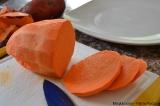 pinoy-recipe-kamote-que2.jpg