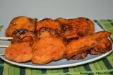 pinoy-recipe-kamote-que8.jpg