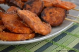 pinoy-recipe-kamote-que10.jpg