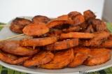 pinoy-recipe-kamote-que11.jpg