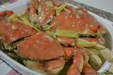 filipino-ginataang-alimango18.jpg