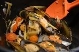 filipino_recipe_ginisang_tahong5.jpg
