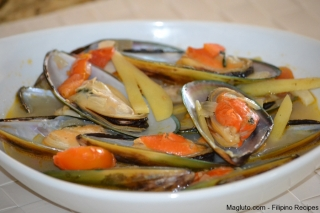 filipino_recipe_ginisang_tahong9.jpg