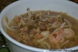 filipino_recipe_ginisang_munggo12.jpg