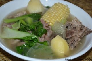 filipino_recipe_nilagang_buto-buto_ng_baboy5.jpg