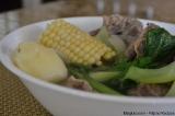 filipino_recipe_nilagang_buto-buto_ng_baboy6.jpg