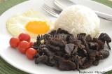 filipino_recipe_beef_tapa6.jpg