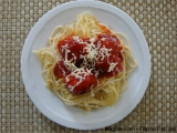filipino-recipe-spaghetti-with-meatballs7.jpg