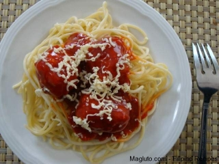 filipino-recipe-spaghetti-with-meatballs8.jpg
