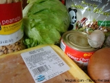 filipino-recipe-lettuce-wrap1.jpg