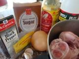 filipino-recipe-paksiw-na-pata-ng-baboy1