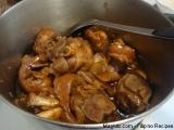 filipino-recipe-paksiw-na-pata-ng-baboy6