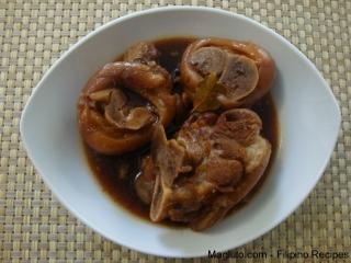 filipino-recipe-paksiw-na-pata-ng-baboy7