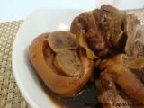 filipino-recipe-paksiw-na-pata-ng-baboy8