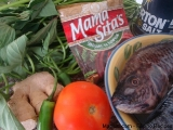 filipino-recipe-sinigang-na-tilapia1