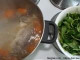 filipino-recipe-sinigang-na-tilapia5
