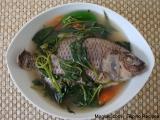 filipino-recipe-sinigang-na-tilapia11