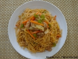 filipino-recipe-pansit-miki-at-bihon-guisado18
